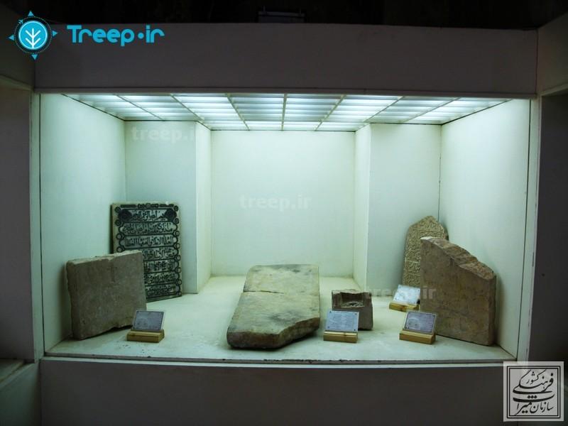 موزه-سنگ-گنبد-جبليه_5