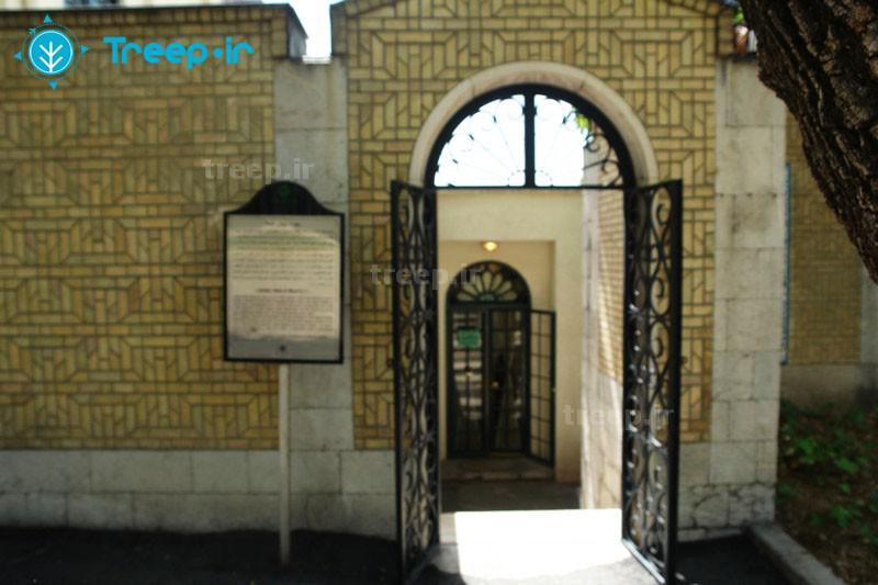 کاخ-موزه-نیاوران_13