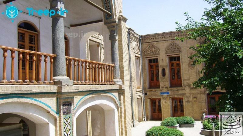 خانه-حسن-پور_33
