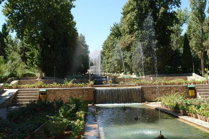 باغ-شاهزاده-_5