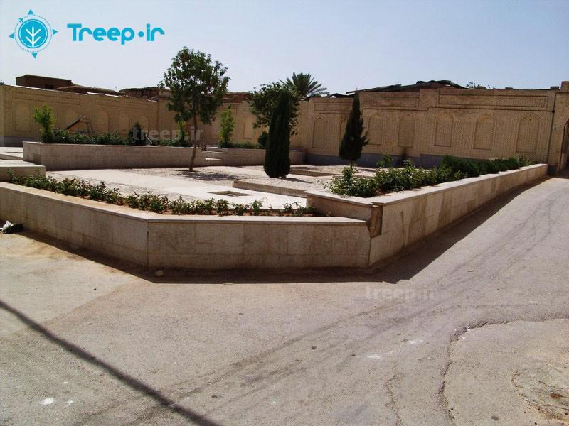 محله-سنگ-سياه_7