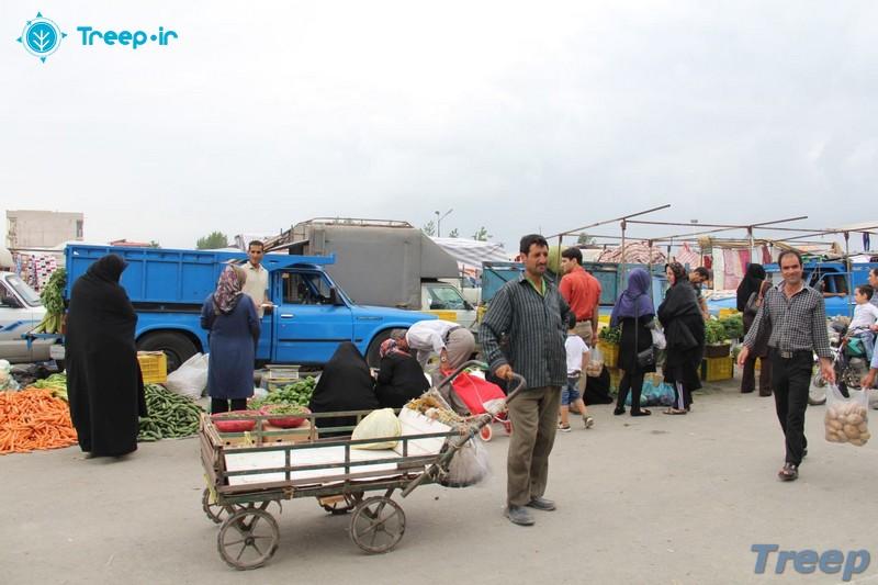 بازار-روز-نوشهر_11