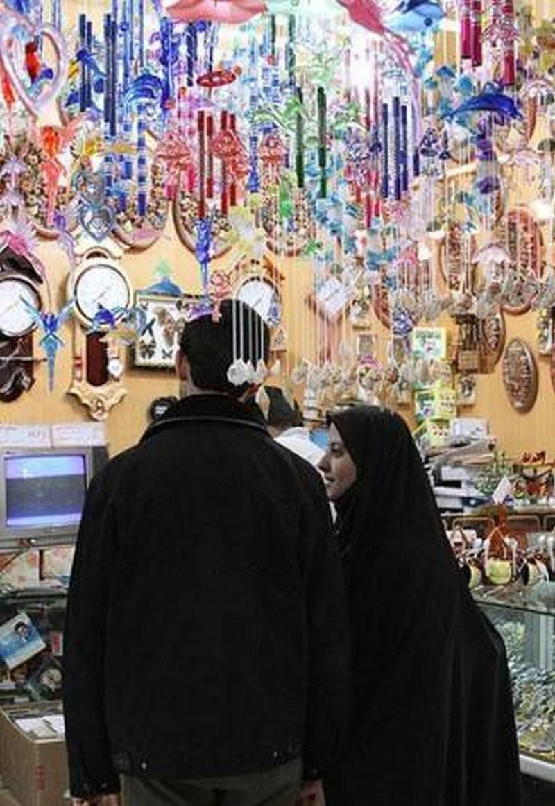 بازار-رضا_2