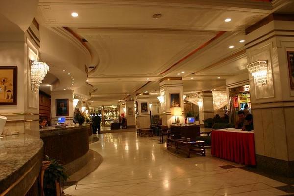 هتل-لاله_34
