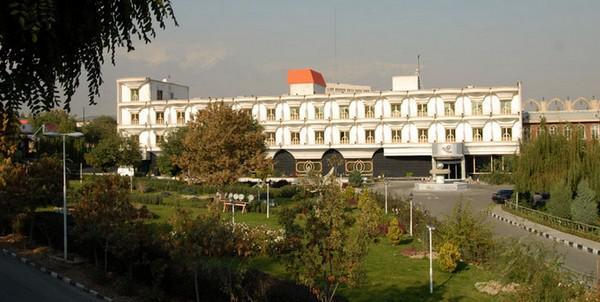 هتل-ارم_1