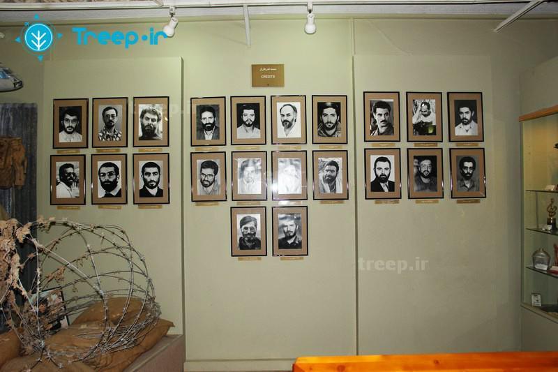 موزه-سینما_28