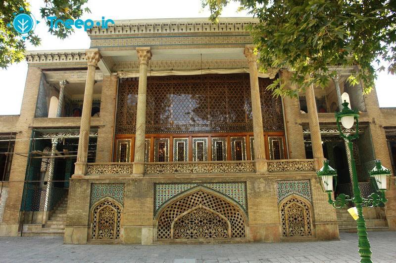 کاخ-موزه-گلستان_31
