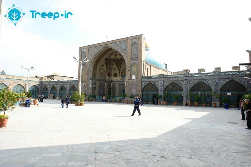 مسجد-امام-خمینی_4