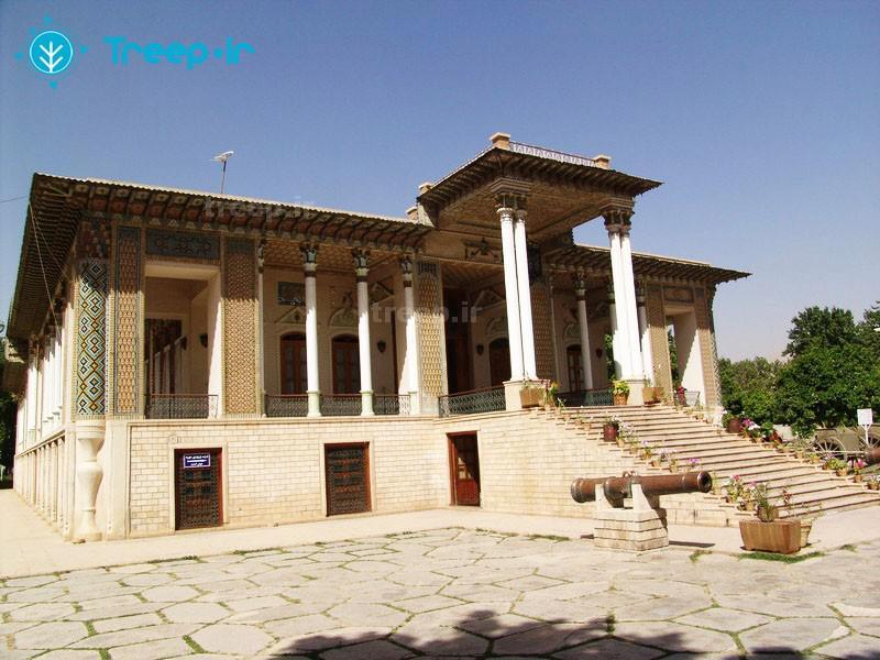 باغ-عفيف-آباد_13