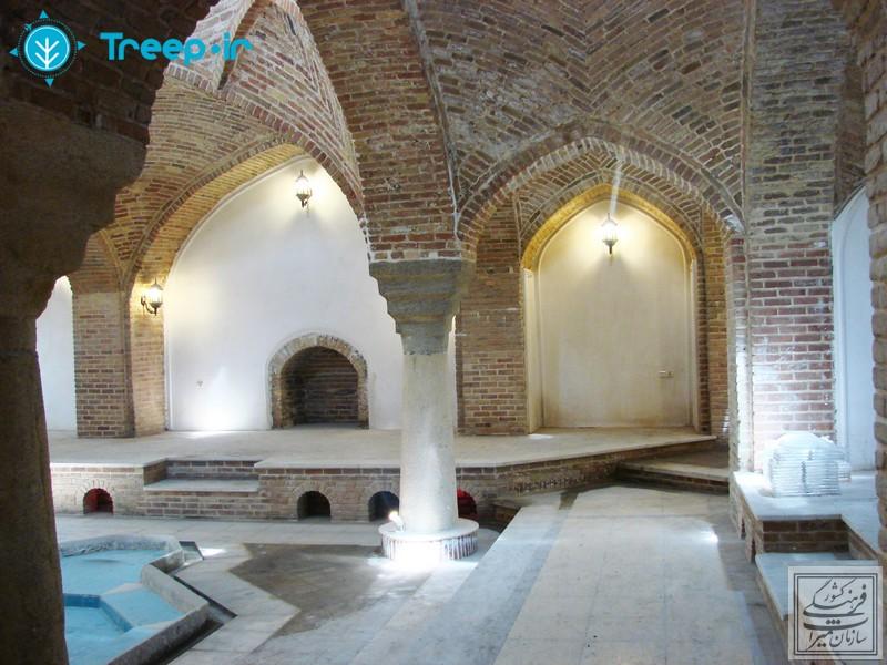 حمام-قلعه-(موزه-مردم-شناسی)_4