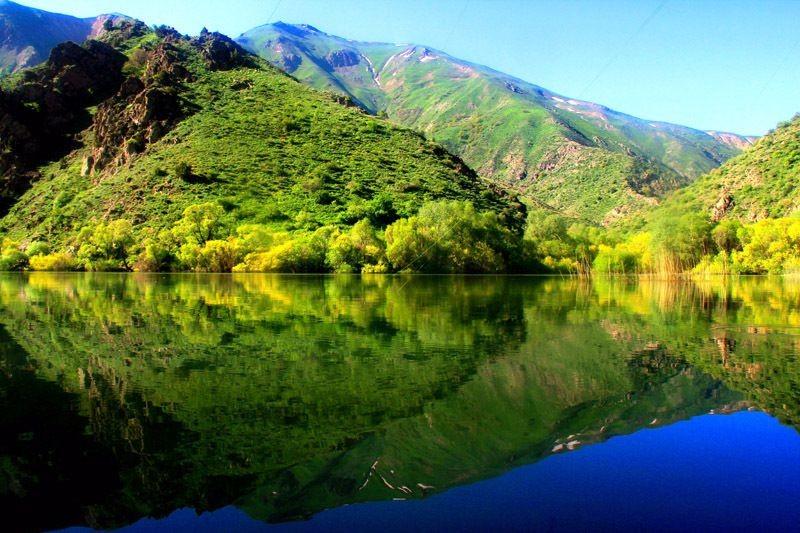 دریاچه-مارمیشو_8