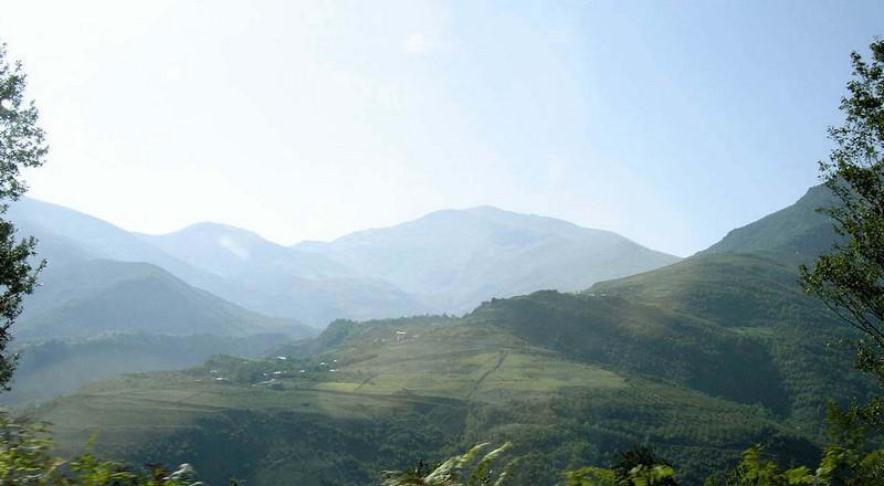 روستای-جواهرده-_13