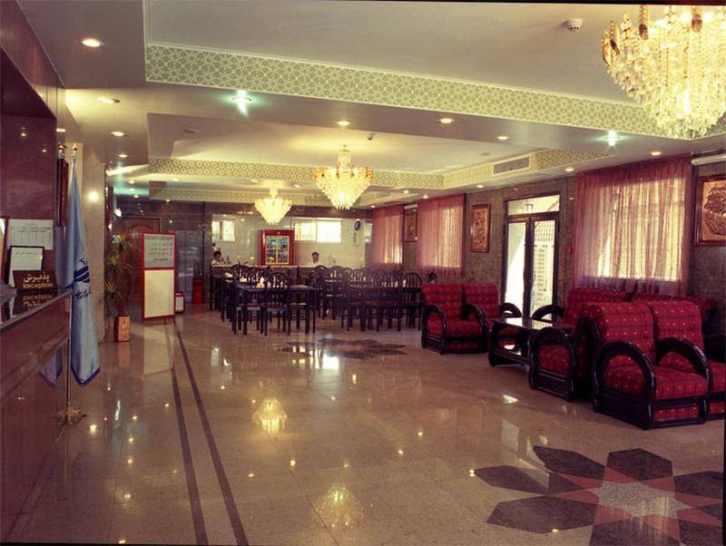 هتل-ملل_3