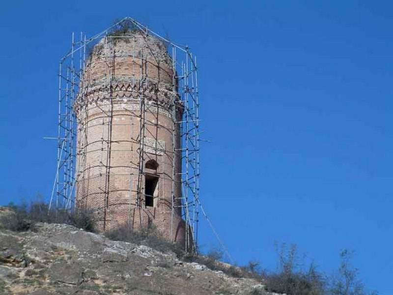 برج-رسکت_5