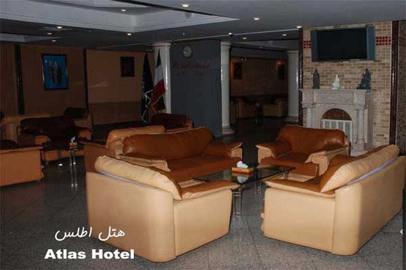 هتل-اطلس_33