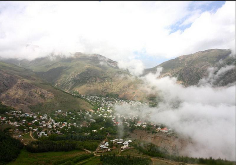 روستای-جواهرده-_2