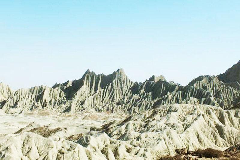 کوه-های-مریخی-(مینیاتوری)_4