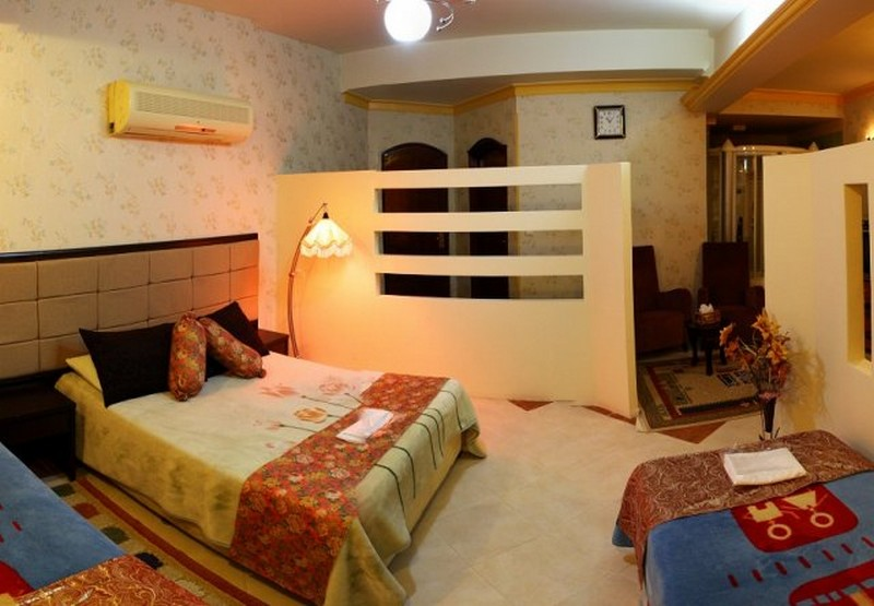 هتل-کانیار_4