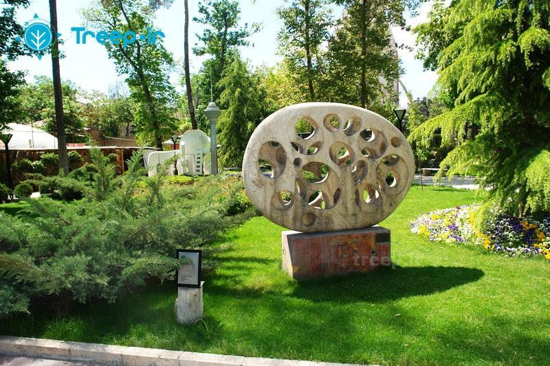 باغ-موزه-هنر-ایرانی_21