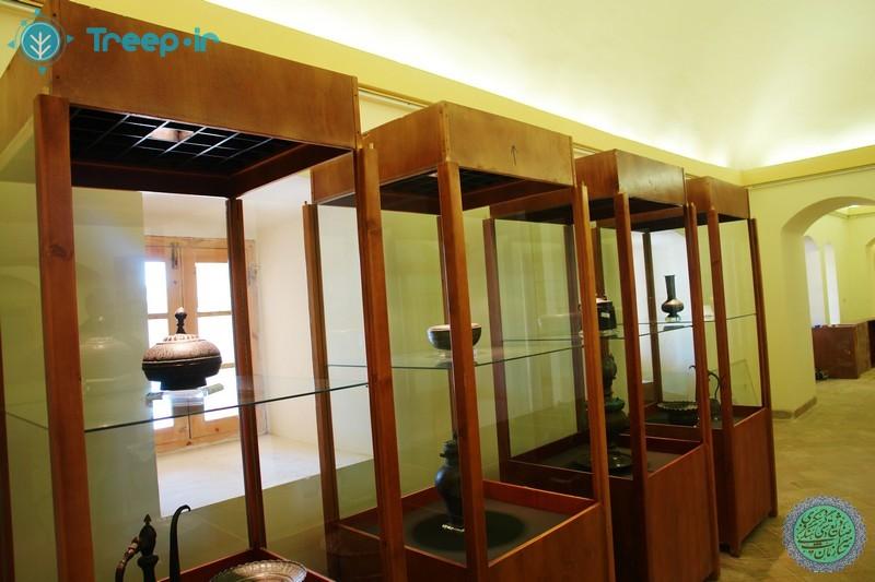 موزه-مردم-شناسی-زابل-_4