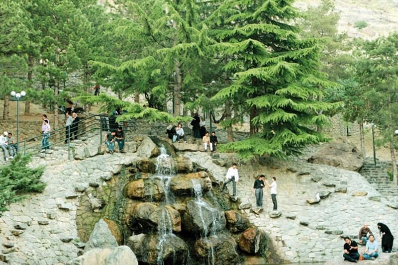 بوستان-جمشیدیه_6