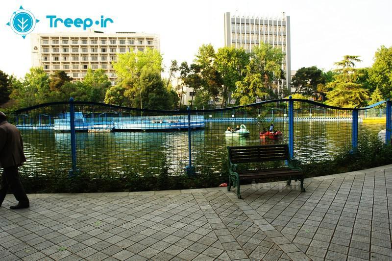 پارک-شهر_1