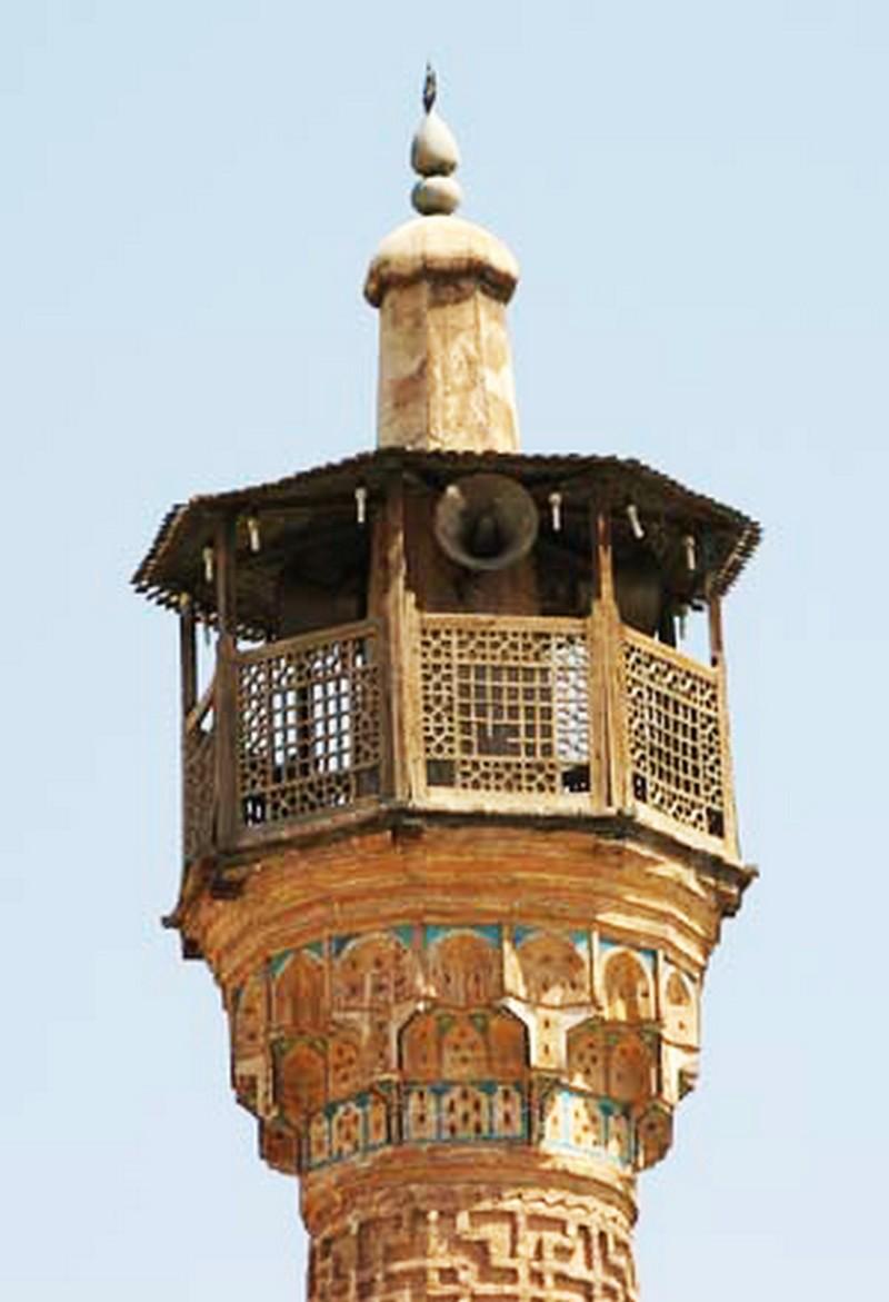 مسجد-جامع-سمنان_4