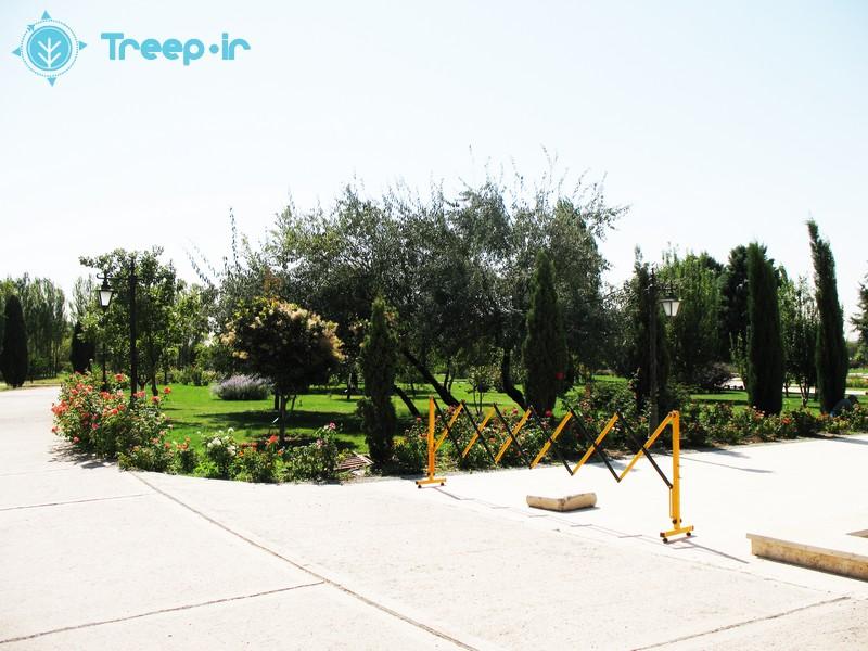 باغ-گياهشناسي-ملي-ايران_5