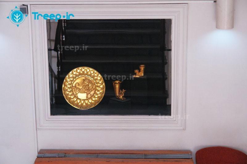 موزه-رضا-عباسی_35