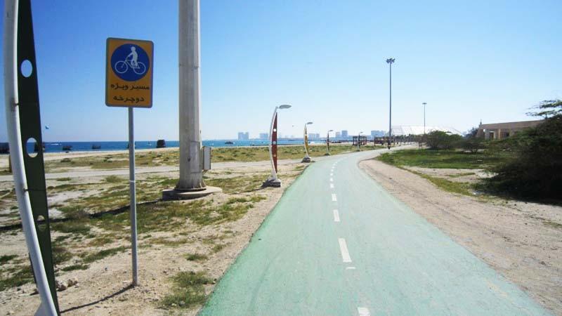 دوچرخه-سواری_7