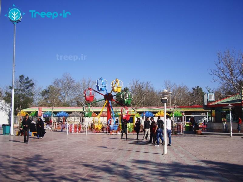 پارک-ملت_5