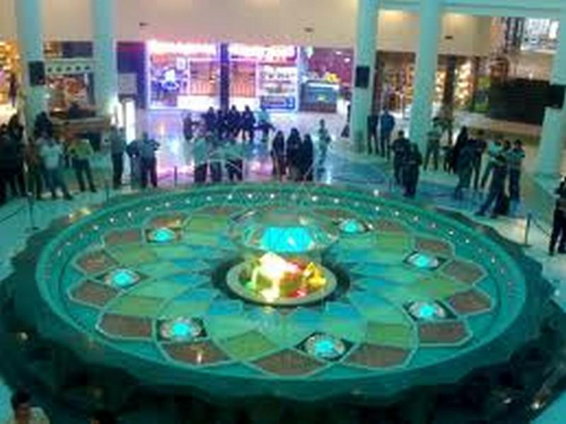 مرکز-خرید-الماس_127