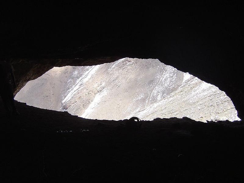 غار-مغان_2