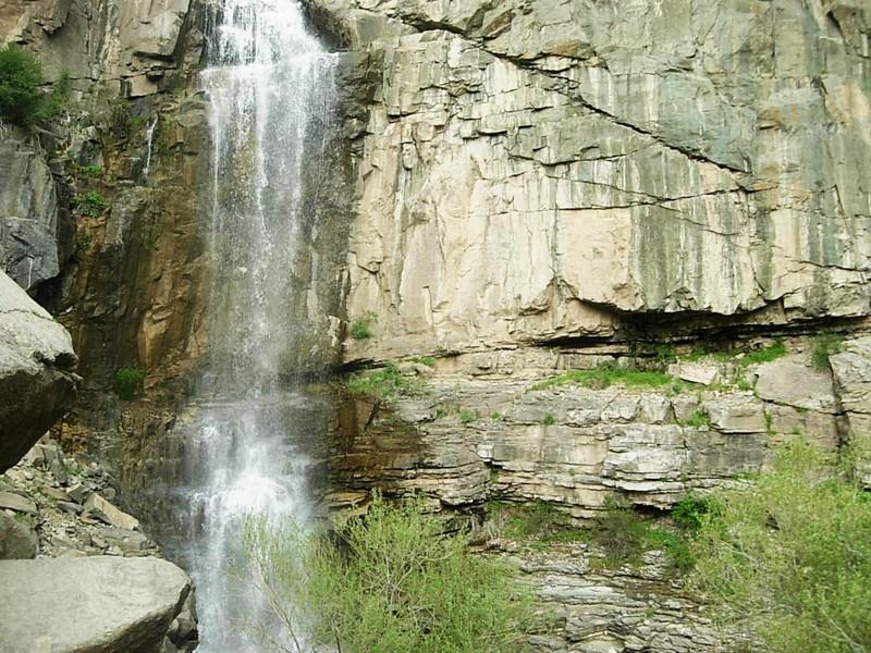 آبشار-ورچر_8