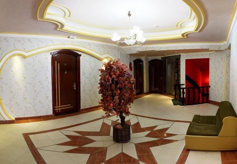 هتل-کانیار_6