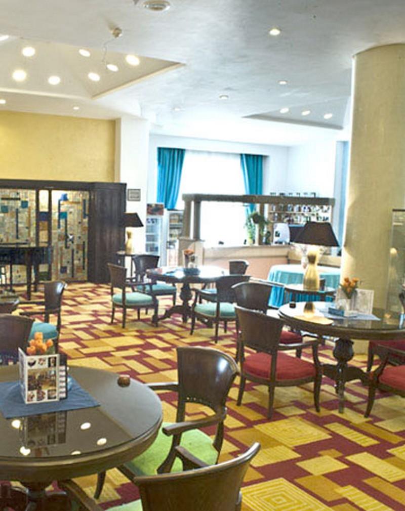 هتل-شایگان-_22
