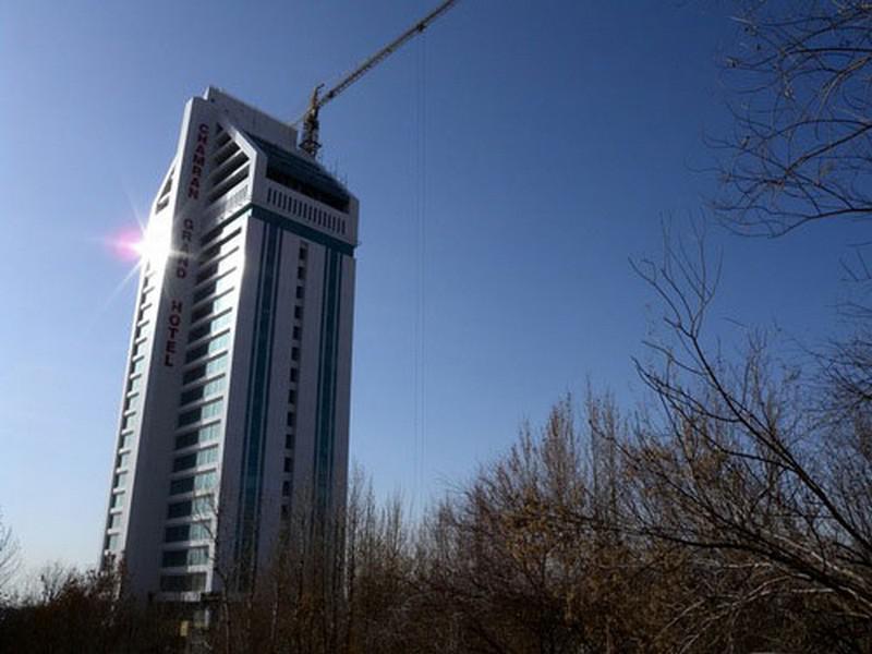 هتل-بزرگ-چمران_3
