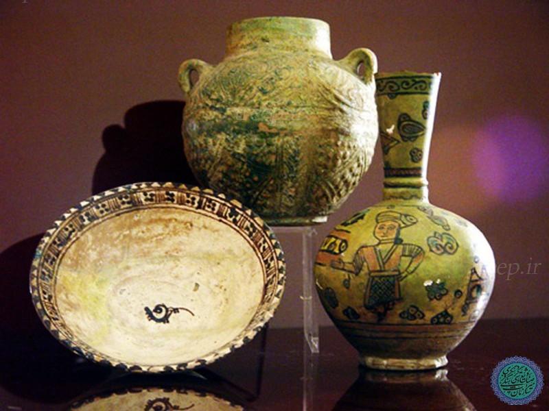 موزه-قزوین_4