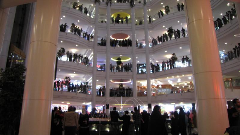 مرکز-خرید-الماس_134