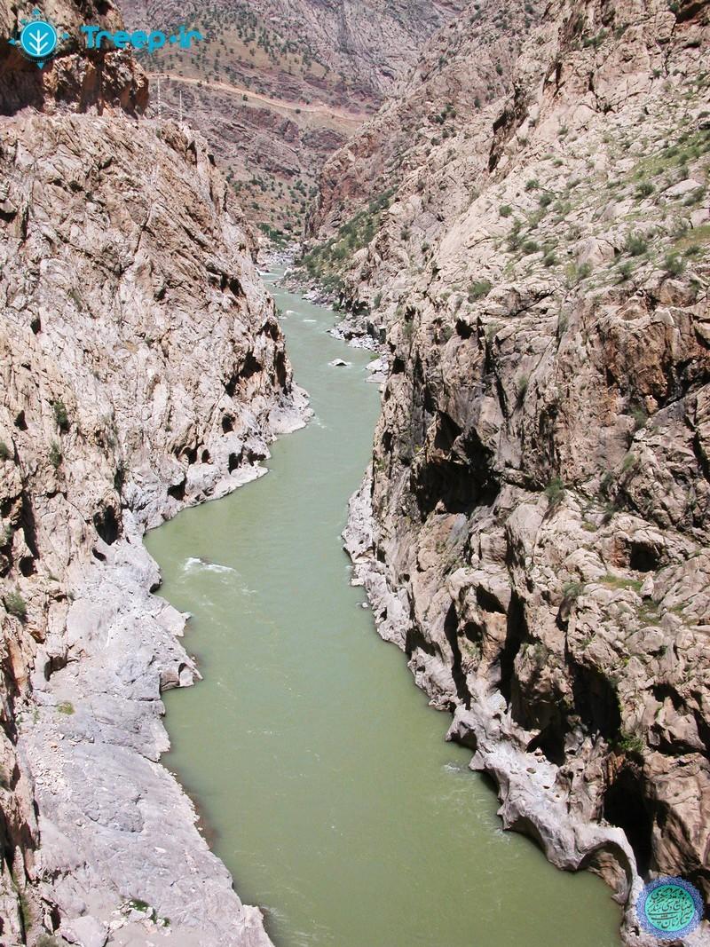 روستای-هجیج_3