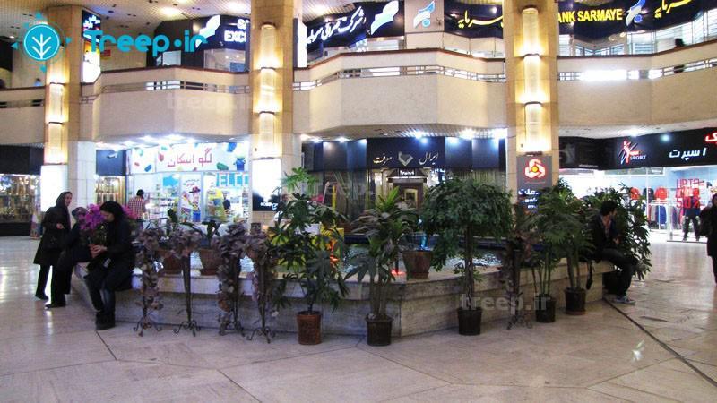 مرکز-خريد-اسکان_6