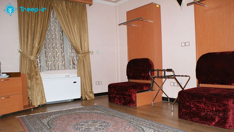 هتل-مروارید_7