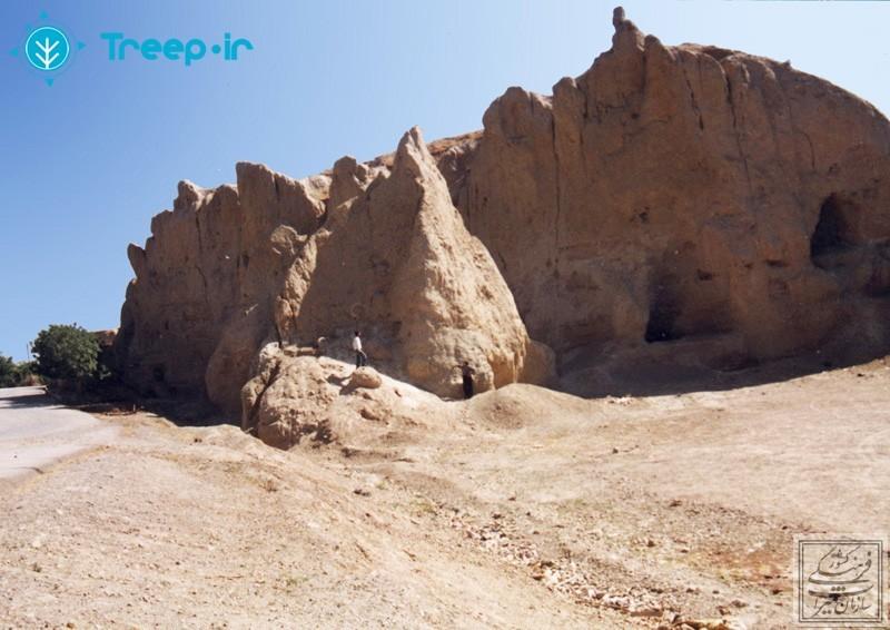 تپه-گوراب-(جوراب)_2