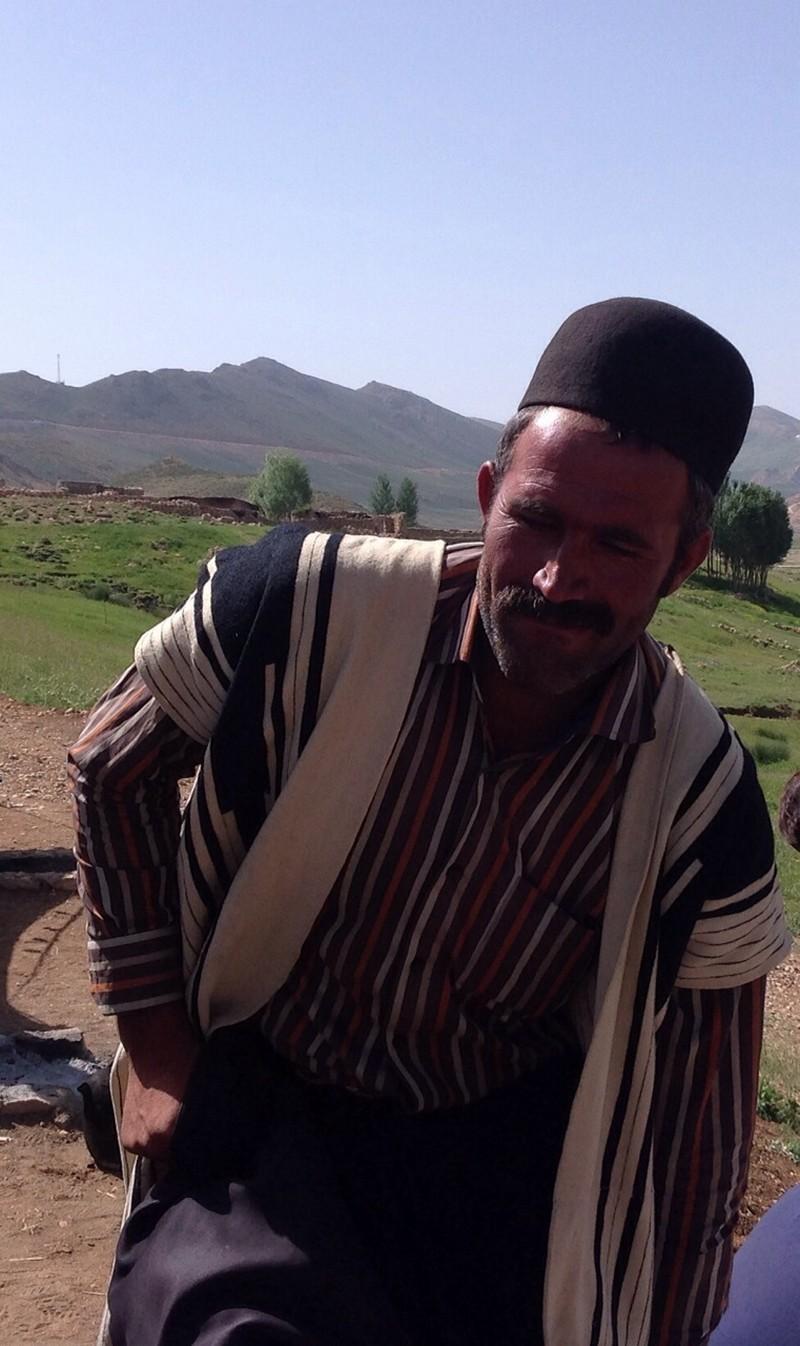 همنشینی-با-ایلات-و-عشایر-_5