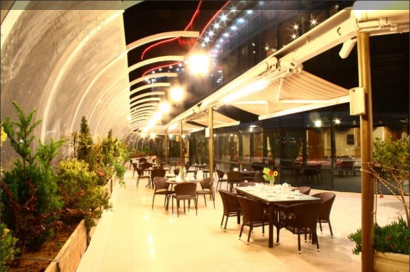 رستوران-قائم_9