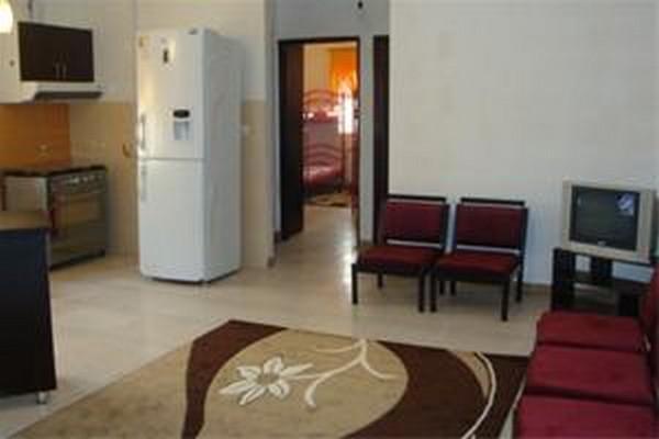 هتل-نرگس_1