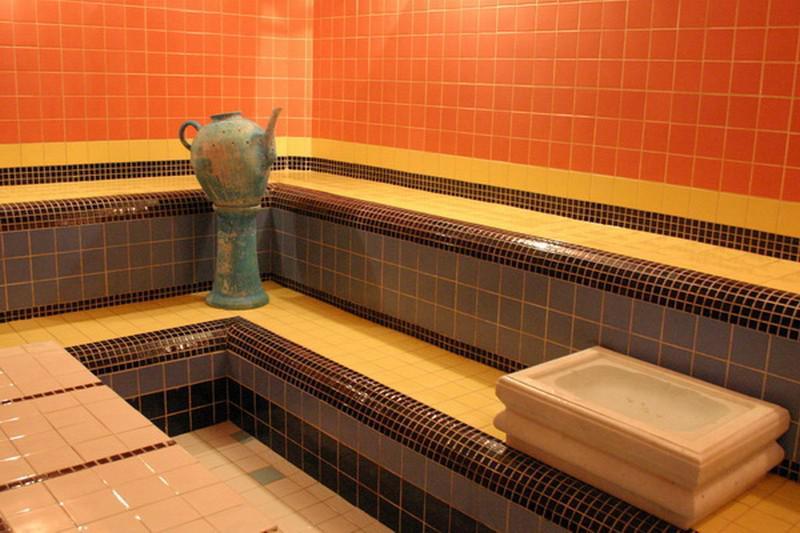 حمام-سنتی-اریکه-ایرانیان_4
