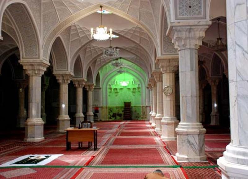 مسجد-سپهسالار_20