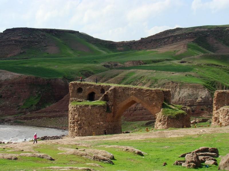 شهر-تاریخی-سیمره_8