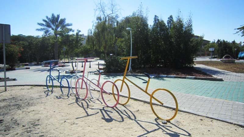دوچرخه-سواری_3